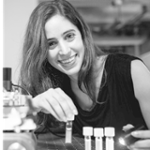Lilac Amirav (Assistant Professor, at The Schulich Faculty of Chemistry, Technion Israel Institute of Technology)