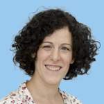 Noa Lachman - Senesh (Senior Lecturer Department of Materials Science and Engineering Director, Composites Structure and Interface Laboratory at Tel Aviv University)