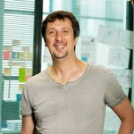 Massimo Zancanaro (Professor of Computer Science Department of Psychology and Cognitive Science at University of Trento)