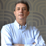 Guglielmo Lanzani (Researcher-Principal Investigator  & Center Coordinator Center for Nano Science and Technology at Politecnico Milan,  Istituto Italiano di Tecnologia)