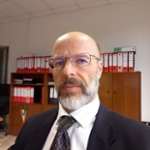 Alessandro Donati (General Manager at Kayser Italia)