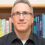 Ofer Golan (Head of Autism Research Lab at the Department of Psychology at Bar-Ilan University)