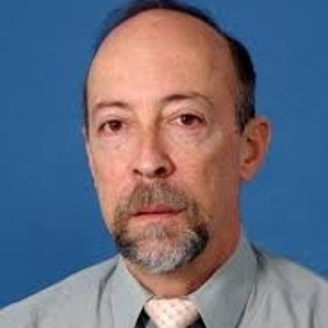 Prof. Michael Wolf (Head of Department of Otolaryngology - Head and Neck Surgery at The Sheba Medical Center)